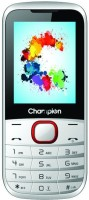 Champion BSNL-Y2 Super(Black, White)
