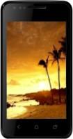 Karbonn Smart A2 (Black)(256 MB RAM) - Price 2399 58 % Off