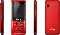 Mtech STAR 1 RED(Red)
