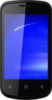 Forme Discovery P9 (Black, 512 MB)(256 MB RAM)