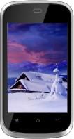 Swipe Konnect 3 (White, 512 MB)(256 MB RAM) - Price 1670 38 % Off