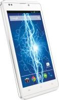 Lava Iris Fuel 20 (White, 4 GB)(512 MB RAM) - Price 5249 12 % Off