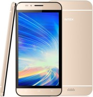 Intex Aqua Turbo 4G (White 8 GB)(1 GB RAM)