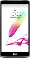 LG G4 Stylus (Titan, 16 GB)(1 GB RAM) - Price 10999 50 % Off
