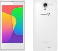 Videocon infium nova+ (White, 8 GB)(1 GB RAM) - Price 3150 54 % Off