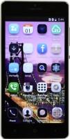 Yxtel U1 (White, 4 GB)(512 MB RAM) - Price 3100 29 % Off