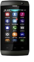 Karbonn Alfa A1 Champ (Black, 512 MB)(512 MB RAM) - Price 2289 23 % Off