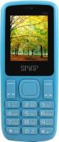 SPINP W40(Blue)