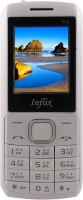 Inflix N12(White)