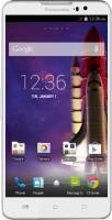 Panasonic Eluga S (White, 8 GB)(1 GB RAM) - Price 5999 49 % Off