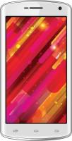 Intex Cloud Glory 4G (White, 8 GB)(1 GB RAM)