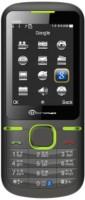 Micromax X288(Black & Green) - Price 2082 30 % Off