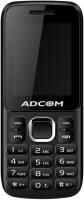 Adcom C1 CDMA(Black & Orange) - Price 989 34 % Off