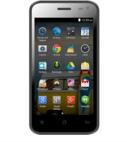 Micromax Bolt A79 (White, Yellow, 4 GB)(512 MB RAM) - Price 2899 42 % Off