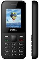 Intex Eco 105(Black) - Price 737 53 % Off