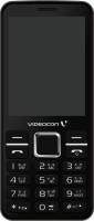 Videocon Virat V3BC(Black) - Price 1099 43 % Off
