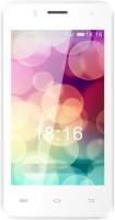 Intex Aqua Y2 IPS (White, 4 GB)(512 MB RAM) - Price 4699 1 % Off