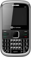 Micromax Q35(Black) - Price 3007 21 % Off