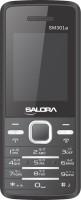 Salora SM301a(Black)