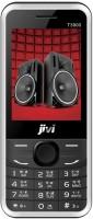 JIVI T3900(Silver)