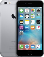 65a9531ad72068 Apple iPhone 6s ( 128 GB ROM, GB RAM ) Online at Best Price On ...
