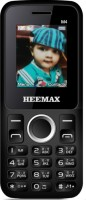 Heemax M4(Black & Red) - Price 559 30 % Off