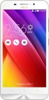 Asus Zenfone Max (White, 16 GB)(2 GB RAM) - Price 7499 25 % Off