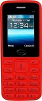 Infix IFX N6 Flash(Red)