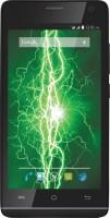Lava Iris Fuel 50 (Black, 8 GB)(1 GB RAM) - Price 3999 48 % Off