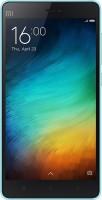 Mi 4i (Blue, 16 GB)(2 GB RAM)