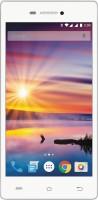 Lava Flair Z1 (White, 8 GB)(1 GB RAM) - Price 2999 47 % Off