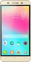 Honor 4X (Gold, 8 GB)(2 GB RAM)