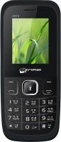 Micromax x073 Dual Sim (Black)(Black)