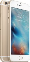 Apple iPhone 6s Silver 64GB Brand New 1