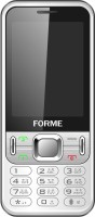 Forme Winner 5(White) - Price 1290 15 % Off