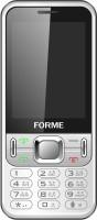 Forme Winner 5(White) - Price 1290 15 % Off