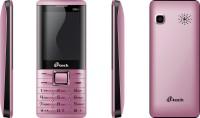 M-tech Star 1(Pink)