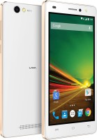 Lava A71 (Regal Gold, 8 GB)(1 GB RAM)