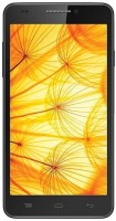 Intex Aqua Xtreme II (Black, 16 GB)(2 GB RAM)