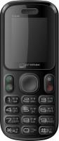 Micromax X104C(Black)