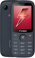 Ziox Thunder Bass(Black & Blue) - Price 1021 43 % Off