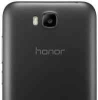 Huawei y541 duos black&white dress