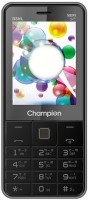 BSNL SQ 241 Sleek(Black)