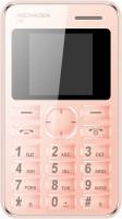 Kechaoda K55 Ultra Slim(Pink)