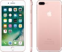 Apple Iphone 7 Plus Rose Gold 256 Gb