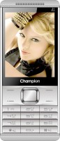 Champion Z1 Star(Silver)