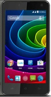 Micromax Bolt Q336 4 GB Smart phone