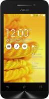 Asus Zenfone 4 (Yellow, 8 GB)(1 GB RAM) - Price 6499