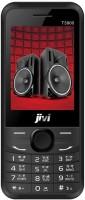 JIVI T3900(Black)