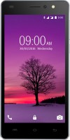 LAVA A72 4G (Blue & Black, 8 GB)(1 GB RAM)